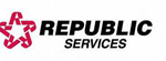 RepublicLogo thumb
