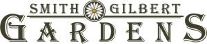 SGG_Logo_RGBce019797924b08182a