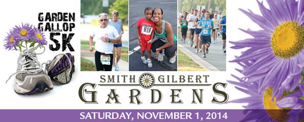 Garden Gallop web page banner-2
